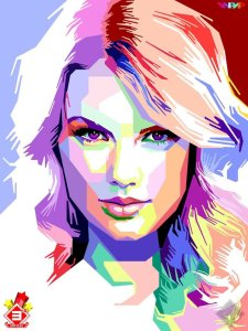 taylor_swift_in_wpap_by_fajryalfatih-d86tlqp