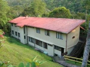kinabalu-park-Hostel